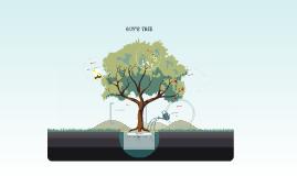 Guy's tree