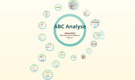 abc analyse by marissa b ld on prezi. Black Bedroom Furniture Sets. Home Design Ideas