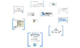 Copy of Concepto y procedimientos básicos de la contabilidad.
