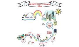 Copy of Bài thuyết trình An toàn giao thông