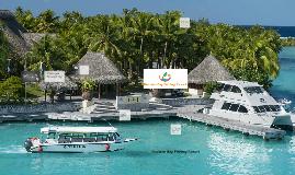 Reclaim Bay Fishing Resort