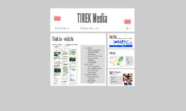 TIREK Média