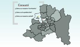 Cuenta Pública Curacaví Período 2012