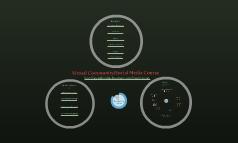 Copy of Virtual Community/Social Media Course