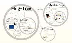 MediaCup (course presentation)