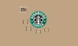 Copy of Presentation: Starbucks or Starbar?