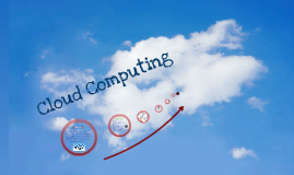 2013 4B Top You 02 Cloud Computing