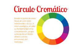 Diseño Gráfico: Lenguaje Visual