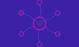 UNLAM Metodologia UNIDAD 2