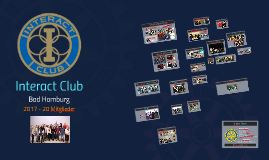 Interact Club Bad Homburg (deutsch)