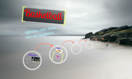 Copy of basketball