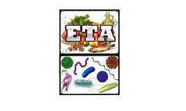 Copy of ETA`s