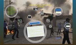 how to write a song year 7 music prezi