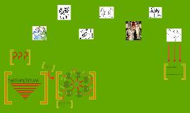 Copy of reli 6.gaia
