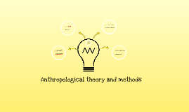 Copy of Anthro 3 Theories