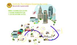 Copy of 3.1 SOCIEDAD, ORGANIZACIÓN SOCIAL 3.2 Cultura, diversidad socio-cultural.