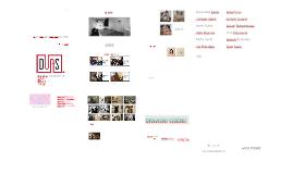 Fotografia, processo criativo e arte