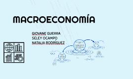 Copy of MACROECONOMIA