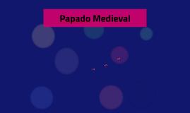 Papado Medieval
