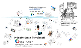 Biztonságban az Interneten - Debrecen