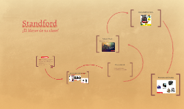 standford