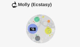 Molly (Ecstasy)