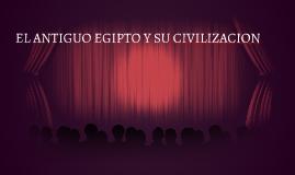 EL ANTIGUO