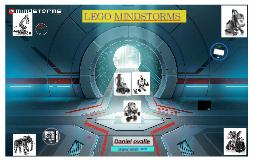 Copy of LEGO MIDSTORMS EV3