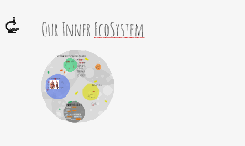 Our Inner EcoSystem