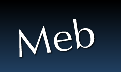 all about meb