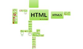 Copy of HTML