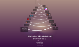 The Patient With Alcohol and Chemical Abuse