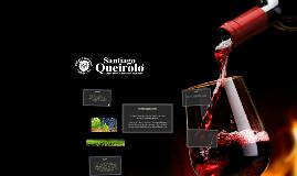 Copy of Santiago Queirolo
