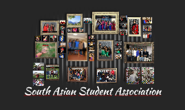South Asian Studen Association