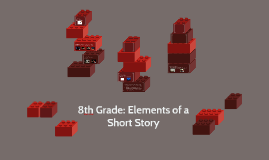 8th Grade: Elements of a Short Story
