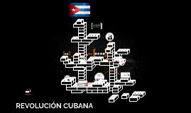 Desde 1930 el destino de Cuba estaba entrelazado con Estados