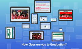 GPS Graduation Presentation
