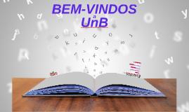 Introdução à UnB
