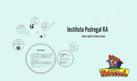 Instituto Pedregal