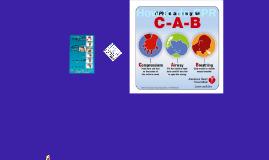 CPR alt assignment