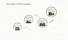 Principles of Photography.