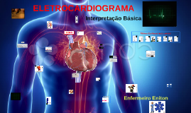 Copy of ELETROCARDIOGRAMA Eniton