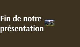 Copy of Les pyrénées