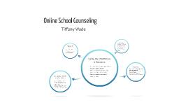 Online School Counseling