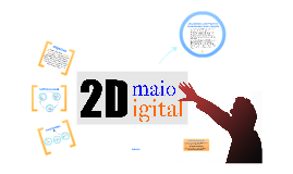 2 de Maio Digital