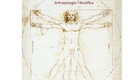 Antropología Austral