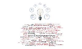 PHS Intro to Engineering