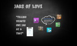 Jars of Love
