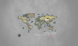 WORLDWIDE PROPAGANDA