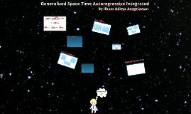 Copy of Copy of The Space - Prezi Template